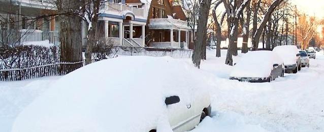 Winnipeg_snowstorm_aftermath